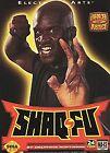 Shaq-Fu (Sega Genesis, 1994)
