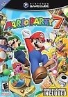 Mario Party 7 (Nintendo GameCube, 2005)
