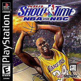 NBA-SHOWTIME-NBA-ON-NBC-PS1-PS2-COMPLETE-PLAYSTATION-GAME