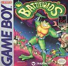 Battletoads (Nintendo Game Boy, 1991)