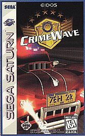Crime-Wave-Sega-Saturn-by-Eidos-Interactive