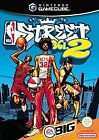 Nintendo NBA Street Vol. 2 Sports Video Games