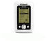 MP3 Player: Polaroid Juke Jam PDP600 White ( 20 GB ) Digital Media Player