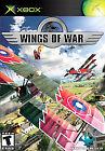 Wings of War (Microsoft Xbox, 2004)