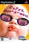 Bust-A-Move Sony PlayStation 2 Video Games