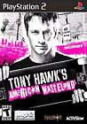 Tony Hawk's American Wasteland Special Edition Greatest Hits (Sony PlayStation 2, 2006)