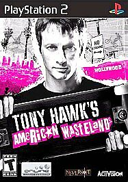 Tony-Hawks-American-Wasteland-Special-Edition-WRONG-PICTURE