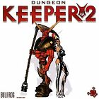 Dungeon Keeper 2 (PC, 1999)
