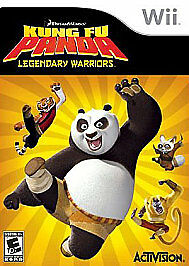 Wii-Kung-Fu-Panda-Warriors-2008-New-Wii