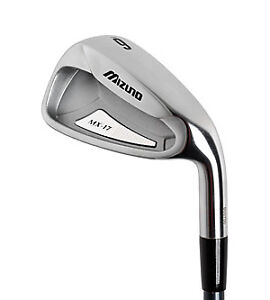 Mizuno MX 17 Iron set Golf Club
