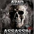 Assassin von Azad (2009)