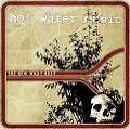 The New What Next von Hot Water Music (2004)