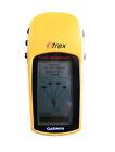 Car GPS Units Garmin eTrex 10