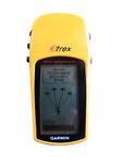 Garmin eTrex H GPS Receiver