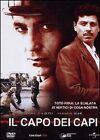 Il Capo Dei Capi (DVD, 2007, 3 - Disc Set)