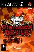 Midas Interactive Racing Sony PlayStation 2 Video Games