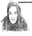 angelika242