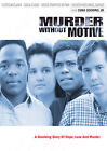Murder Without Motive (DVD, 2006)