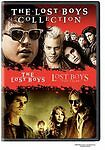 Lost-Boys-1-2-Film-Collection-DVD-2009
