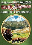 disney-legacy-collection-TRUE-LIFE-ADVENTURES-vol-2-NEW