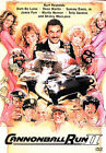 Cannonball Run 2 (DVD, 1999)