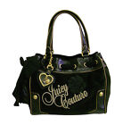 Juicy Couture Day Dreamer Totes & Shoppers