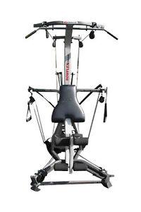 Bowflex xtreme home gym for sale online ebay