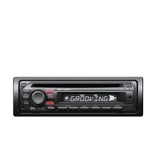 Car Stereos & Head Units with CD Player for A3