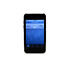 Apple iPod touch 2nd Generation Black (32 GB)