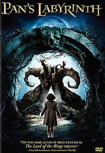Pans-Labyrinth-DVD-2007