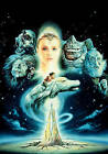 The Neverending Story (DVD, 2009)