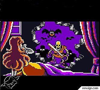 Dragon Warrior I II Nintendo Game Boy Color, 2000