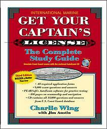 Get-Your-Captains-License-Third-Edition
