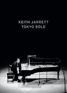 Keith-Jarrett-Tokyo-Solo-2002-DVD