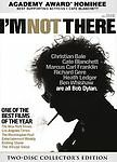 I-039-m-Not-There-2-Disc-Collector-039-s-Edition-Brand-New-DVD-Bob-Dylan-Christian-Bale