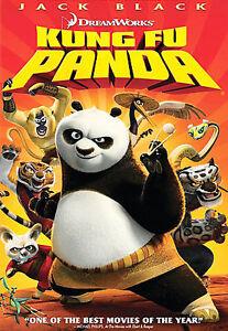Kung-Fu-Panda-DVD-2008-Widescreen