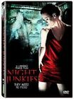 Night Junkies (DVD, 2007)