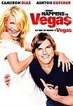What-Happens-in-Vegas-DVD