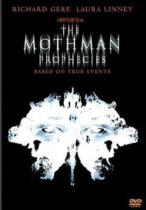 The-Mothman-Prophecies-DVD-2002-DVD-2002