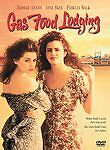 Gas Food Lodging (DVD, 2003) BRAND NEW SEALED
