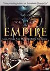 Empire (DVD, 2005)