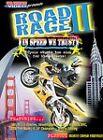 Road Rage #2: In Speed We Trust (DVD, 2003)