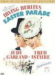 Easter Parade (DVD, 2005, 2-Disc Set, Special Edition)