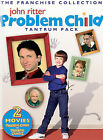 Problem Child Tantrum Pack (DVD, 2004)