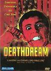Deathdream (DVD, 2004)