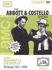 The Abbott  Costello Show - Vol. 1 (DVD, 2003, 2-Disc Set)