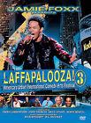 Laffapalooza # 3 (DVD, 2004)