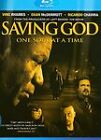 Saving God (Blu-ray Disc, 2008)