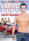 Eating Out 2: Sloppy Seconds (DVD, 2007)