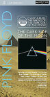 Classic Albums - Pink Floyd: The Dark Side of the Moon (UMD, 2005)
